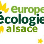 Logo groupe EEA région 2012